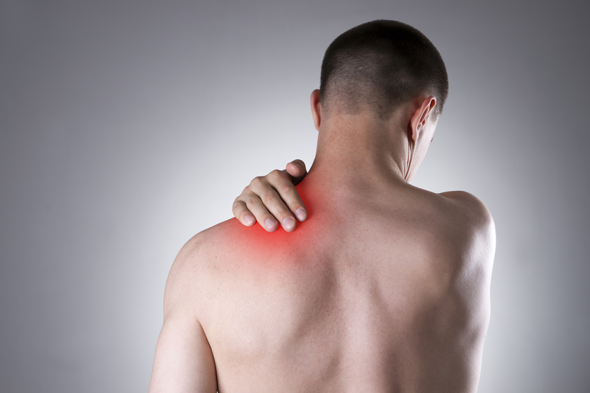 Chiropractic Therapy | St. Petersburg