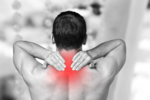 Chiropractor for Injury Treatment | St Petersburg | Bond Thomas Chiropractic