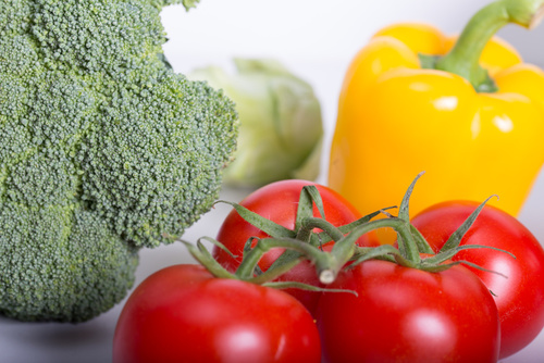 Nutritional Counseling Services | St. Petersburg
