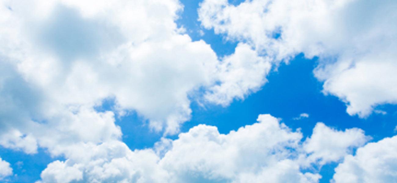 slider-cloud